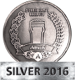 Award_Roundhouse_Kick_Silver_2016.png