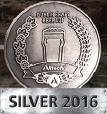 Award_Roundhouse_Kick_Silver_2016.png